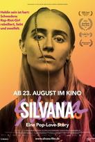 Silvana - Eine Pop-Love-Story