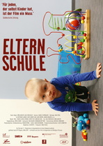Elternschule - Filmplakat