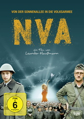 NVA Filmplakat