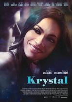 Krystal - Filmplakat