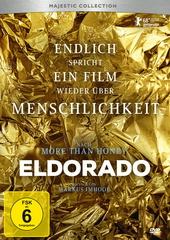 Eldorado Filmplakat