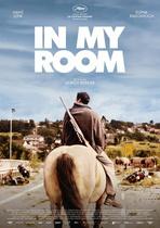 In My Room - Filmplakat