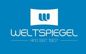 Weltspiegel-Theater