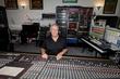 Meine Welt ist die Musik - Der Komponist Christian Bruhn Filmbild 993562