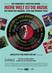 Meine Welt ist die Musik - Der Komponist Christian Bruhn Plakat/Film 993563