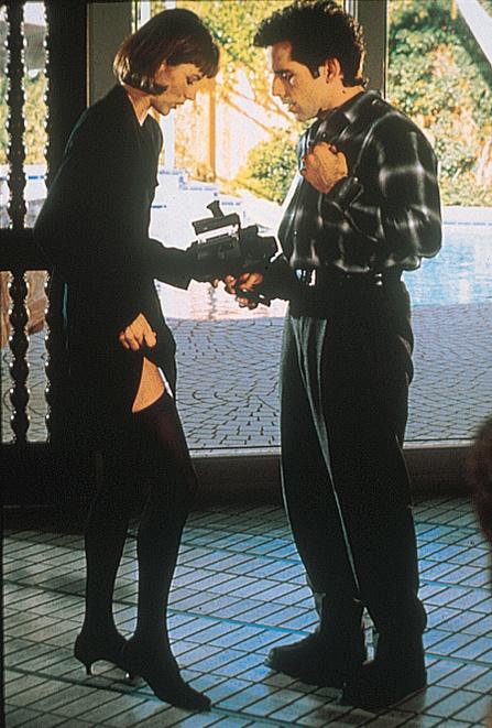 flirting with disaster ein unheil kommt selten allein 1996 Movie4k flirting with disaster ein unheil kommt selten allein online film anschauen flirting with disaster ein unheil kommt selten allein 1996 regie: david o.