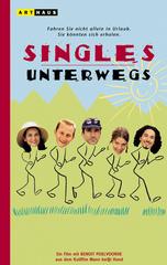 Singles unterwegs Filmplakat