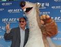 """""""Ice Age 4""""-Premiere in Berlin: Die schönsten Bilder"""