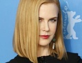 "Nicole Kidman ist ""The Silent Wife"""