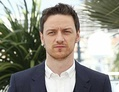 "James McAvoy in Wenders' ""Submergence"""