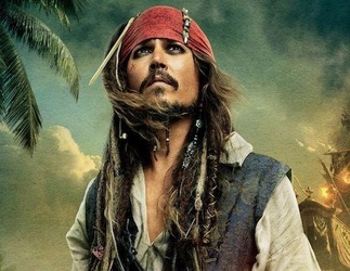 Drehstart für 'Pirates of the Caribbean 5'