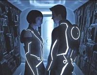 """Stecker gezogen: Die Fortsetzung von """"Tron: Legacy"""" wurde gestoppt. (Foto: Disney)"""