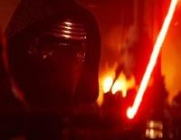 """Die Dreharbeiten für die achte """"Star Wars""""-Episode beginnen. (Foto: Disney)"""