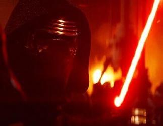 Nächster 'Star Wars'-Dreh beginnt
