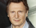 "Liam Neeson als FBI-Agent ""Deep Throat"""