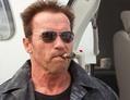 Schwarzenegger sinnt auf Rache
