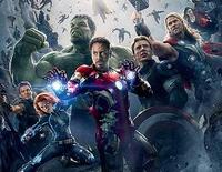 Super-Team - Super-Kosten: Die Avengers reißen im nächsten Abenteuer die Milliarden-Grenze (Foto: Walt Disney)