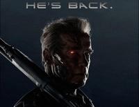"""Terminator: Genisys"": Hasta La Vista, Opa! (Foto: Paramount)"