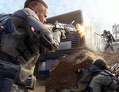 """Call of Duty"" kommt ins Kino"