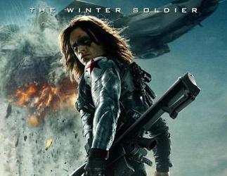 'Captain America'-Star schwärmt von epischer Keilerei