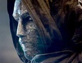 """Selbst Dr. Doom beklagt sich über die """"Fantastic 4"""""""