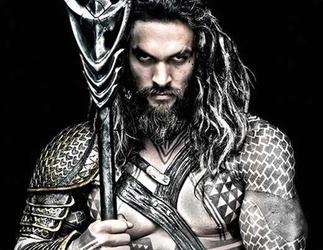 'Furious 7'-Macher übernimmt 'Aquaman'