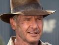 """Harrison Ford will noch mal """"Indiana Jones"""" spielen"""