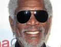 """Morgan Freeman als Ex-CIA-Agent in """"Cold Warriors"""""""
