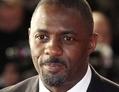 """Idris Elba als """"Gunslinger""""?"""
