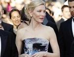 Auch Cate Blanchett bekommt Superkräfte (Foto: Kurt Krieger)