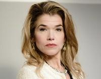 Wird für ihr komödiantisches Talent geehrt: Anke Engelke (Foto: ZDF/Stefan Erhard)