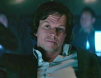 Trailer für Mark Wahlbergs 'The Gambler'