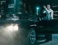 "Ableger für ""Fast & Furious"" geplant"