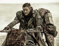 """Vier Auszeichnungen der Online Film Critics Society hat es für """"Mad Max: Fury Road"""" gegeben (Foto: Warner)"""