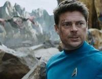 Diesmal schickt Justin Lin die Enterprise-Crew ins Abenteuer (Foto: Paramount)