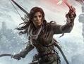"""Norweger inszeniert """"Tomb Raider""""-Neuauflage"""
