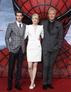 """""""Spider-Man""""-Premiere in Berlin: Die schönsten Bilder"""