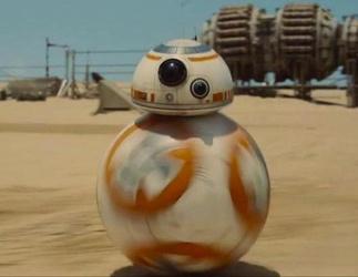 Mark Hamills 'Star Wars'- Update