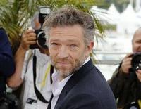 """Vincent Cassel zeigt in """"Bourne 5"""" seine Schurkenqualitäten. (Foto: Kurt Krieger)"""