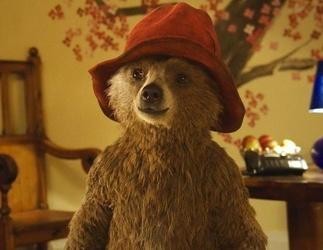 Supersüßer 'Paddington'-Trailer