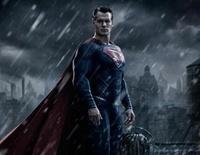 """Batman v Superman"" wird laut Henry Cavill Kinogeschichte schreiben. (Foto: Warner)"