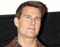 """Tom Cruise in neuem """"Mumie""""-Film"""