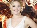 Jennifer Lawrence vor Regiedebüt