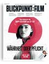 Blickpunkt:Film livepaper