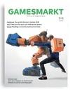 GamesMarkt livepaper