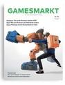 GamesMarkt