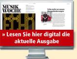 MusikWoche livepaper starten